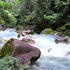 costa rica, nature, travel, wildlife, holiday, landscape, landscapes, rio celeste